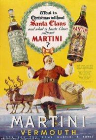 christmas-ad-vermouth