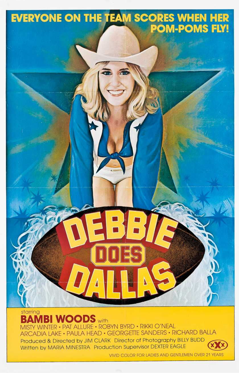 debbie-soes-dallas