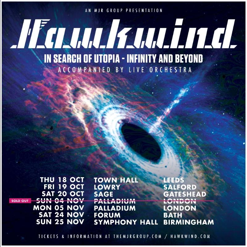 hawkwind-2018-tour