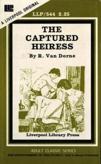 llp-captured-heiress