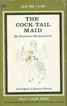 llp-cock-tail-maid