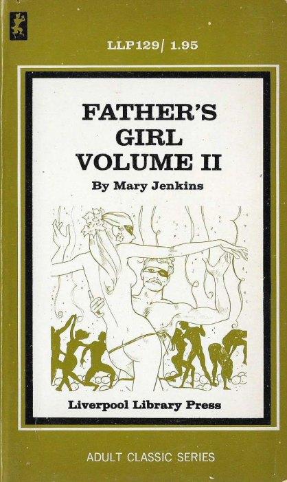 llp-fathers-girl-volume-II