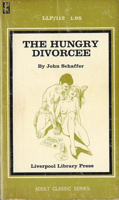 llp-hungry-divorcee
