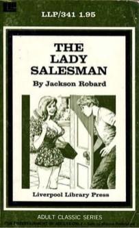 llp-lady-salesman