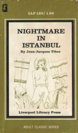 llp-nightmare-in-instanbul