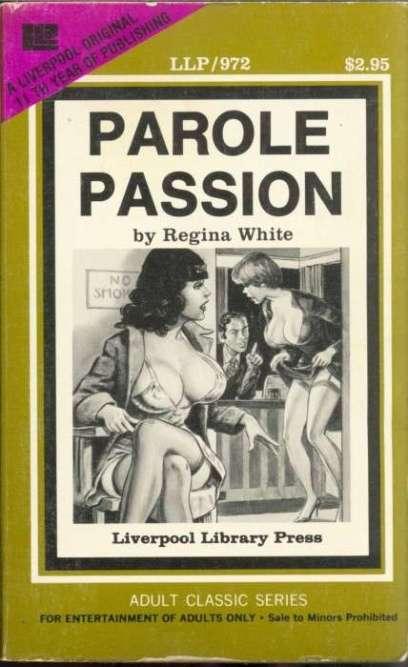 llp-parole-passion