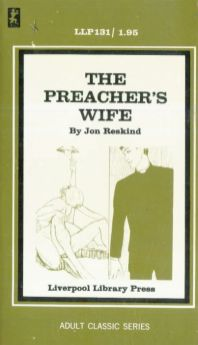 llp-peachers-wife