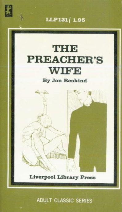 llp-peachers-wife