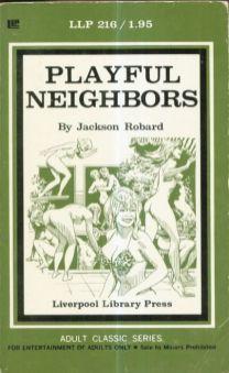 llp-playful-neighbors