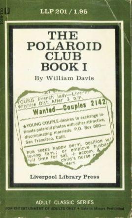 llp-polaroid-club-1