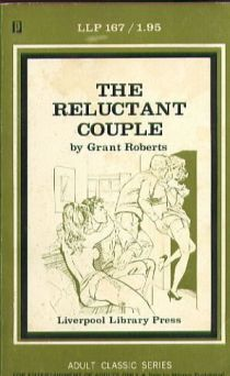 llp-reluctant-couple