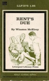 llp-rents-due