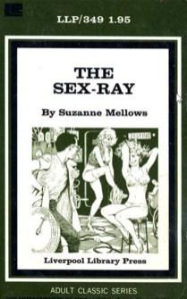 llp-sex-ray