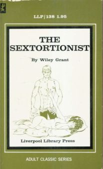 llp-sextortionist