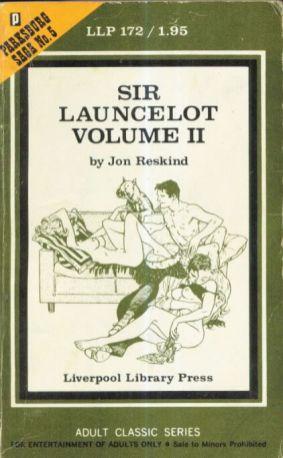 llp-sir-lancelot-volume-II