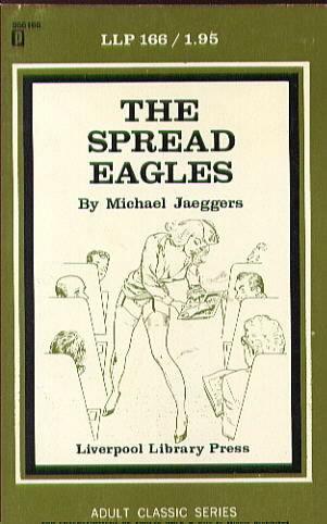 llp-spread-eagles