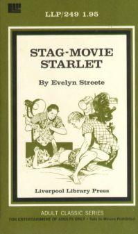 llp-stag-movie-starlet