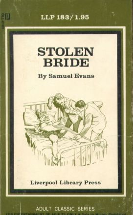 llp-stolen-bride