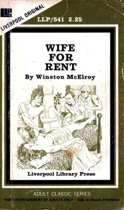 llp-wife-for-rent