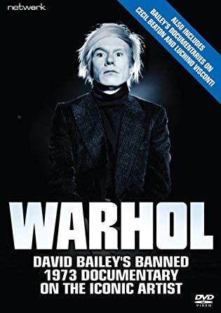 warhol-david-bailey-documentary.jpg