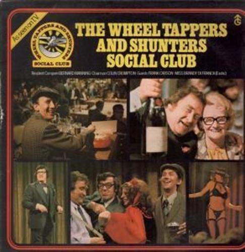 wheel-tappers-and-shunters-social-club-LP