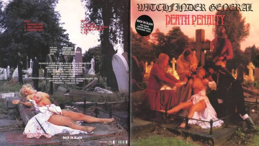 witchfinder-general-band