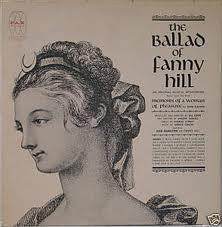 ballad-of-fanny-hill-1