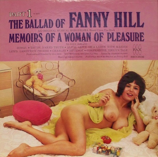ballad-of-fanny-hill-2