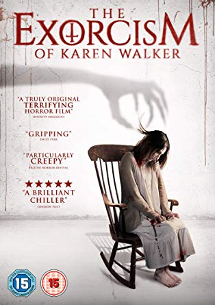 exorcism-of-karen-walker