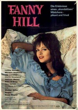 fanny-hill-russ-meyer-german-movie-poster