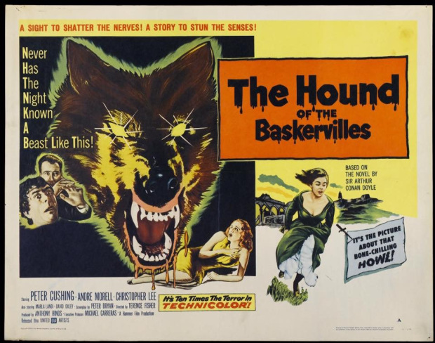 hound-of-the-baskervilles-1959-4