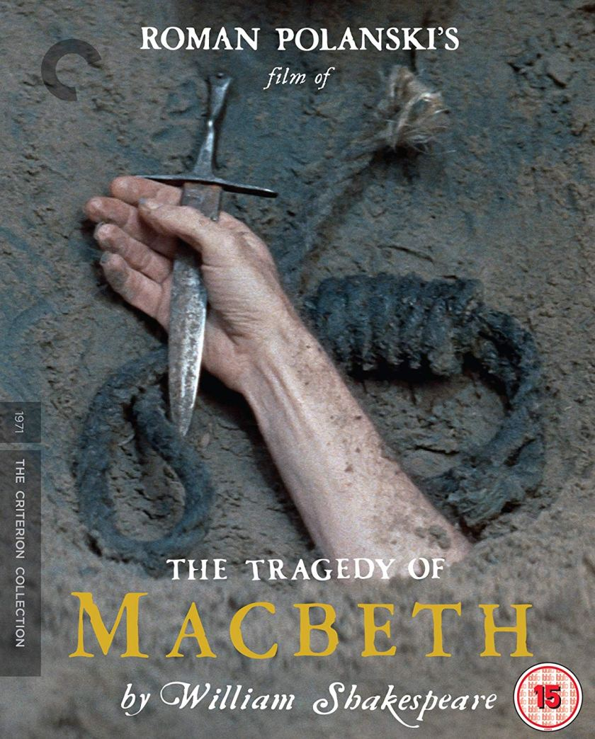 MACBETH-POLANSKI-3.jpg