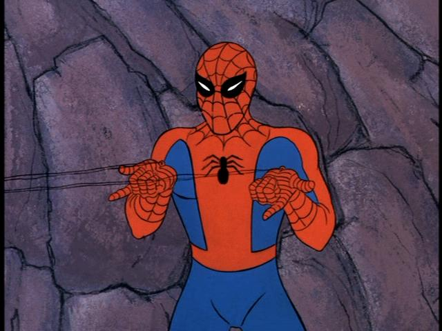 spider-man-1967-4