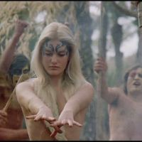 Jungle Holocausts - The Murky History Of Cannibal Cinema