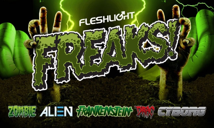 fleshlight-freaks-1