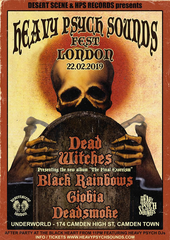 heavy-psych-sounds-festival-london