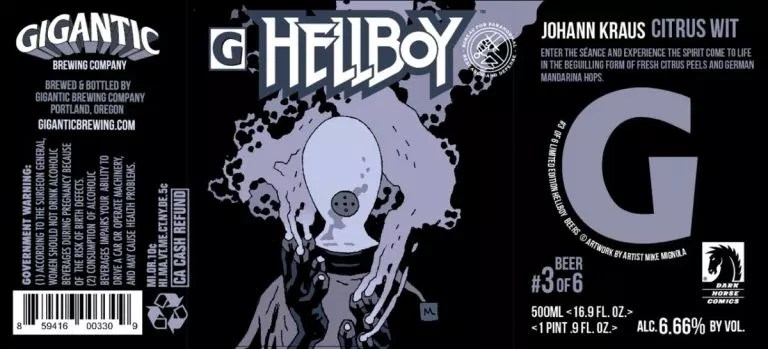 Hellboy-Gigantic-Brewing-Company-beer-Citrus-Wit-German-Mandarina-hops