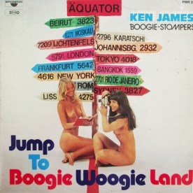 jump-to-boogie-woogie-land