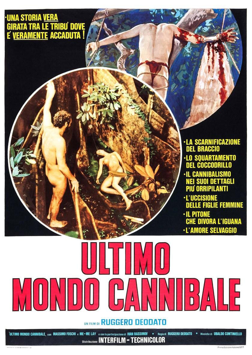 last-cannibal-world