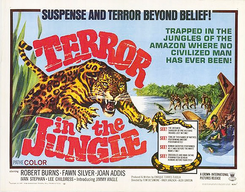 terror-in-the-jungle