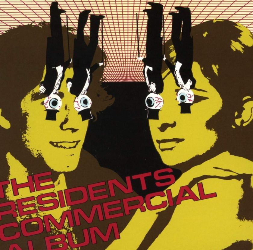 the-residents-commercial-album
