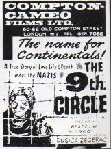 9th-circle-ad