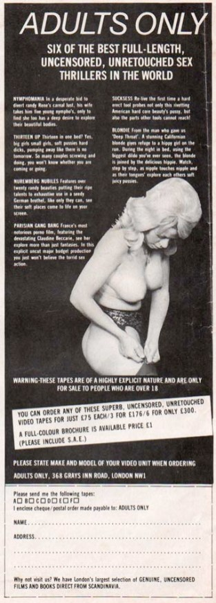 adults-only-sex-thrillers-8mm-ad