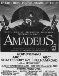 amadeus-ad
