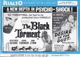 black-torment-desire-in-dust-ad