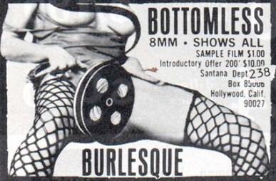 bottomless-burlesque-8mm-ad