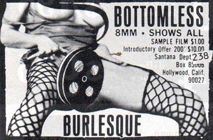 bottomless-burlesque-8mm-ad
