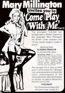 come-play-with-me-ad