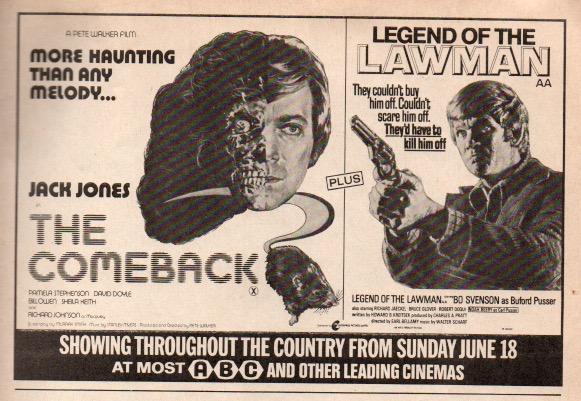 comeback-legend-of-the-lawman-ad