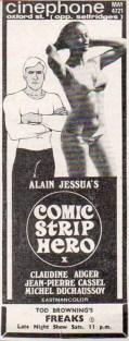 comic-strip-hero-ad